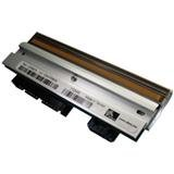 G105910-102 Printhead For LP2824 Printer