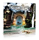 Auto FX Software DreamSuite Ultimate - FULL VERSION PRODUCT - Photo Enhancement Software for Mac & Windows