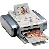 Canon SELPHY DS810 Photo Printer