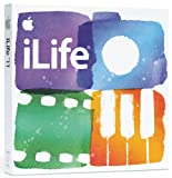 iLife 11 [OLD VERSION]