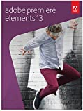 Adobe Premiere Elements 13 [Download]